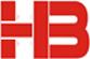 昊邦广告业务管理软件