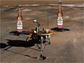 向火星出发!百威要认真研发太空啤酒