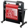 日本图王刻字机FC8600-60自动红外定位扫描刻字