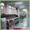 提供墙纸、车贴、油画布加工服务