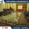 18107485979湖南玻璃舞台长沙玻璃舞台铝合金玻璃舞台
