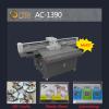 1390小型UV打印机KT板亚克力打印机上色设备