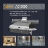 大幅面2030东芝UV打印机 电视背景墙5D打印机