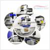 深圳CCD视觉定位激光镭射雕刻机,精准雕刻厂家直销