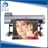 直销MimakiJV300-160热转印机 数码印花机写真机