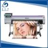 直销日本进口MimakiJV300-130布料数码纺织印花机