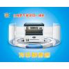 贵州一张起印的条形码印刷机可印名片