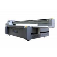 顺德直供3D个性图案uv平板打印机 厂家直销