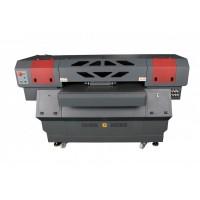 数印通PL-60A平板打印机不锈钢蚀刻打印机标牌耐腐蚀层打印