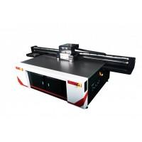数印通PL-250A平板打印机UV打印机标牌耐腐蚀层打印机
