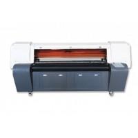 数印通DL-180A导带打印机蚀刻掩膜打印机标牌耐腐蚀层打印
