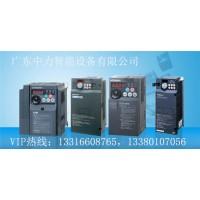 特价批发三菱变频器,三菱伺服电机,三菱PLC,三菱触摸屏